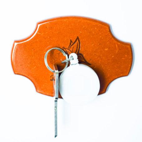 Magnetni drzac kljuceva