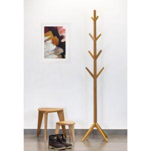 Civiluk stablo