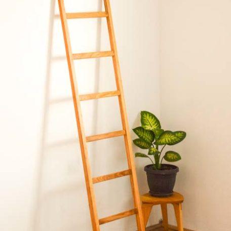 Ladders-stool