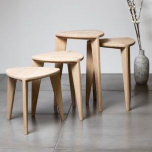 Set stolica